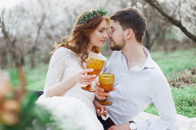 Свадебный фотограф Иван Марчук